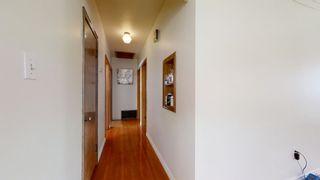 Photo 12: 12312 95A Street in Edmonton: Zone 05 House for sale : MLS®# E4264209