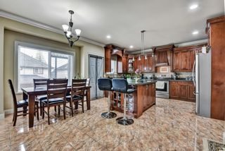 Photo 11: 7036 149 Street in Surrey: East Newton House for sale : MLS®# R2565142