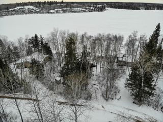 Photo 30: 21 Lot Block 5 Road in West Hawk Lake: R29 Residential for sale (R29 - Whiteshell)  : MLS®# 202103930