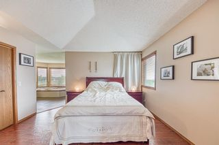 Photo 24: 151 Edgebrook Close NW in Calgary: Edgemont Detached for sale : MLS®# A1131174