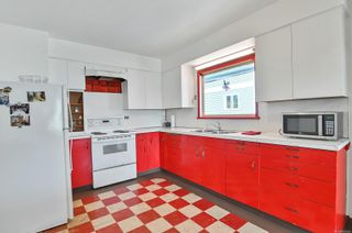 Photo 16: 520 9th Ave in : CR Campbell River Central House for sale (Campbell River)  : MLS®# 885344