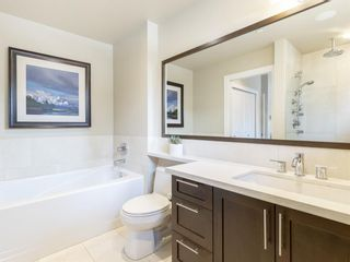 Photo 15: 3628 W 2ND AVENUE in Vancouver: Kitsilano 1/2 Duplex for sale (Vancouver West)  : MLS®# R2352662