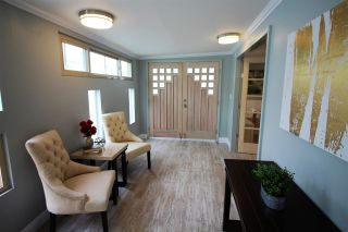 Photo 7: CARLSBAD SOUTH Manufactured Home for sale : 2 bedrooms : 7232 Santa Barbara #318 in Carlsbad