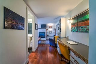 Photo 15: 404 GARRETT Street in New Westminster: Sapperton House for sale : MLS®# R2268356