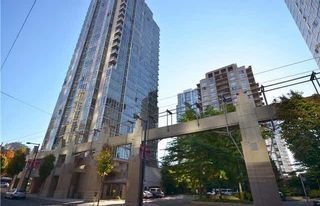 Photo 1: 505 930 CAMBIE Street in Vancouver: Yaletown Condo for sale (Vancouver West)  : MLS®# R2142404