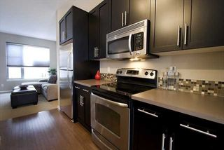 Photo 14: 115 CHAPALINA Square SE in CALGARY: Chaparral Townhouse for sale (Calgary)  : MLS®# C3472545