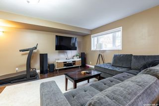 Photo 17: 918 10th Street East in Saskatoon: Nutana Residential for sale : MLS®# SK871366