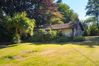 Photo 4: 9149 West Saanich Rd in North Saanich: NS Ardmore House for sale : MLS®# 887714