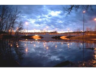 Photo 10: 960 DE L'EGLISE Avenue in WINNIPEG: Fort Garry / Whyte Ridge / St Norbert Residential for sale (South Winnipeg)  : MLS®# 1015766