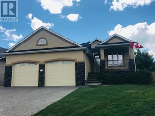 Photo 1: 606 Greene Close in Drumheller: House for sale : MLS®# A1085850