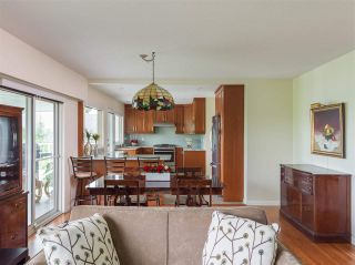 Photo 13: 4229 GLENHAVEN Crescent in North Vancouver: Dollarton House for sale : MLS®# R2465673