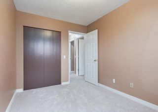 Photo 14: 228 Berwick Drive NW in Calgary: Beddington Heights Semi Detached for sale : MLS®# A1137889