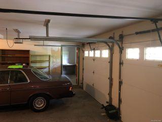 Photo 36: 6691 Medd Rd in NANAIMO: Na North Nanaimo House for sale (Nanaimo)  : MLS®# 837985