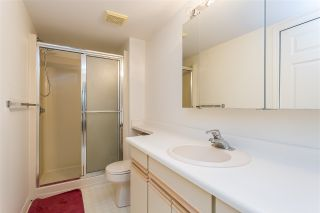 """Photo 13: 202 19645 64 Avenue in Langley: Willoughby Heights Condo for sale in """"Highgate Terrace"""" : MLS®# R2411123"""
