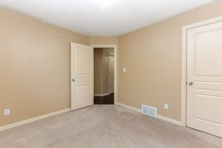 Photo 24: 918 CHAHLEY Crescent in Edmonton: Zone 20 House for sale : MLS®# E4237518