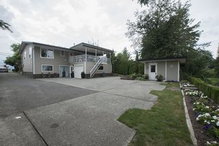 Photo 17: 48183 YALE Road in Chilliwack: East Chilliwack House for sale : MLS®# R2209781