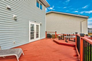 Photo 35: 18 Erin Meadow Close SE in Calgary: Erin Woods Detached for sale : MLS®# A1143099