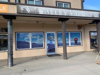 Photo 6: 2440 main Street, in westbank: Retail for sale : MLS®# 10226467