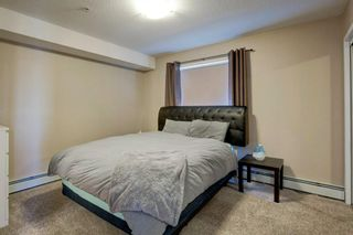Photo 18: 303 1833 11 Avenue SW in Calgary: Sunalta Apartment for sale : MLS®# A1083577