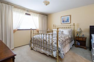Photo 8: 366 W 26TH Avenue in Vancouver: Cambie House for sale (Vancouver West)  : MLS®# R2449624