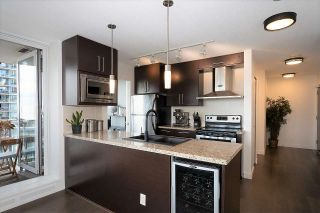 "Photo 9: 1106 188 KEEFER Place in Vancouver: Downtown VW Condo for sale in ""ESPANA"" (Vancouver West)  : MLS®# R2473891"