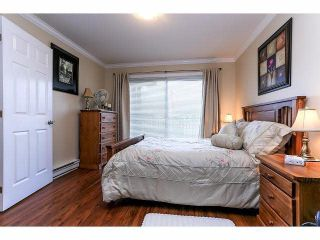 "Photo 16: 307 20727 DOUGLAS Crescent in Langley: Langley City Condo for sale in ""JOSEPH'S COURT"" : MLS®# F1414557"