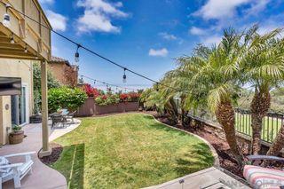 Photo 41: LA COSTA House for sale : 5 bedrooms : 1446 Ranch Road in Encinitas