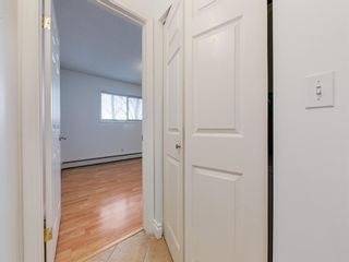 Photo 23: 10 1815 26 Avenue SW in Calgary: South Calgary Apartment for sale : MLS®# A1118467