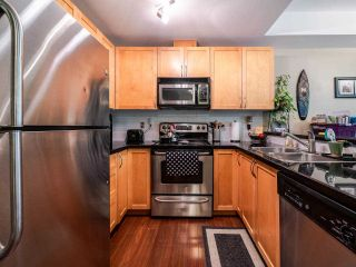 "Photo 10: 207 7333 16TH Avenue in Burnaby: Edmonds BE Townhouse for sale in ""Southgate"" (Burnaby East)  : MLS®# R2485913"