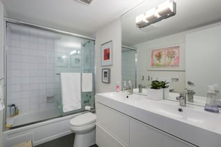 """Photo 13: 401 1340 DUCHESS Avenue in West Vancouver: Ambleside Condo for sale in """"Duchess Lane"""" : MLS®# R2594864"""