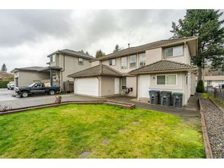 Photo 38: 13328 84 Avenue in Surrey: Queen Mary Park Surrey House for sale : MLS®# R2533786