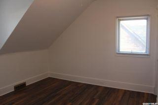 Photo 32: 1110 3rd Street in Estevan: Central EV Residential for sale : MLS®# SK845270