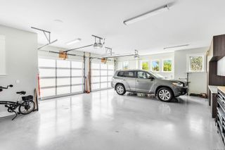 Photo 35: 3630 Royal Vista Way in : CV Crown Isle House for sale (Comox Valley)  : MLS®# 879100