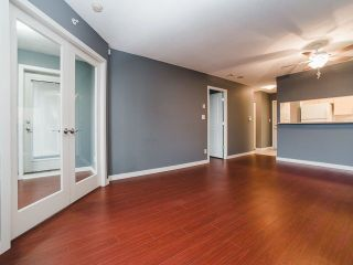 """Photo 4: 1903 3588 CROWLEY Drive in Vancouver: Collingwood VE Condo for sale in """"Nexus"""" (Vancouver East)  : MLS®# R2256661"""