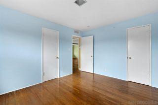 Photo 24: SOLANA BEACH House for sale : 3 bedrooms : 654 Glenmont
