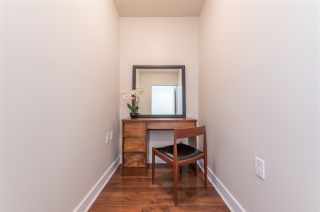 """Photo 20: 403 160 W 3RD Street in North Vancouver: Lower Lonsdale Condo for sale in """"ENVY"""" : MLS®# R2535925"""