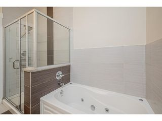 """Photo 18: 109 6739 137 Street in Surrey: East Newton Townhouse for sale in """"Highland Grands"""" : MLS®# R2605797"""
