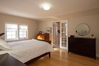 Photo 20: 108 Chataway Boulevard in Winnipeg: Tuxedo Residential for sale (1E)  : MLS®# 202102492