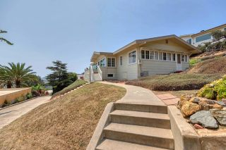 Photo 14: House for sale : 3 bedrooms : 3226 Lucinda Street in San Diego