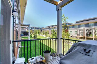Photo 9: 458 Nolan Hill Drive NW in Calgary: Nolan Hill Row/Townhouse for sale : MLS®# A1125269