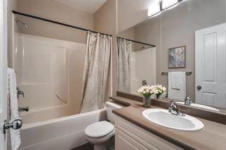Photo 22: 301 41 7 Street NE in Calgary: Bridgeland/Riverside Apartment for sale : MLS®# A1146836