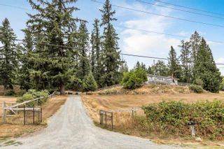 Photo 2: 30355 SILVERDALE Avenue in Mission: Mission-West House for sale : MLS®# R2611356