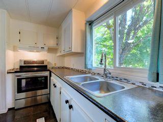 Photo 8: 61 5838 Blythwood Rd in Sooke: Sk Saseenos Manufactured Home for sale : MLS®# 881735