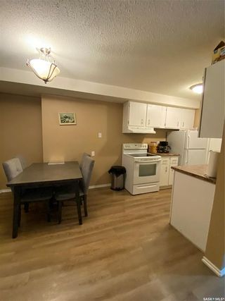 Photo 5: 101 802C Kingsmere Boulevard in Saskatoon: Lakeview SA Residential for sale : MLS®# SK859350