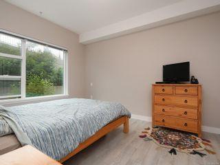 Photo 11: 103 1020 Inverness Rd in : SE Quadra Condo for sale (Saanich East)  : MLS®# 857936