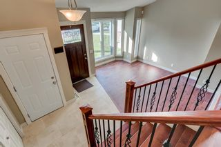 Photo 20: 53 Shawinigan Road SW in Calgary: Shawnessy Detached for sale : MLS®# A1148346