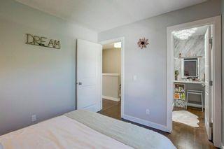 Photo 16: 246 Deerpoint Lane SE in Calgary: Deer Ridge Row/Townhouse for sale : MLS®# A1142956