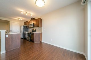 Photo 12: 116 Santana Crescent: Fort Saskatchewan House Half Duplex for sale : MLS®# E4265517