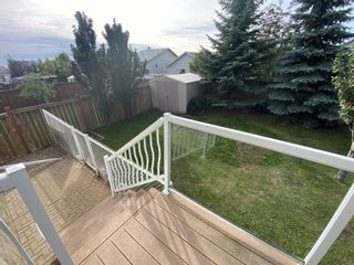 Photo 20: 59 LANGLEY Crescent: Spruce Grove House for sale : MLS®# E4263629