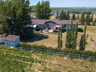 Photo 32: 386164 16 Street W: Rural Foothills County Detached for sale : MLS®# A1128908